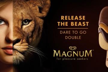 muziek_uit_de_magnum_reclame