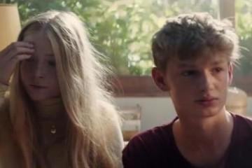 Beluister het liedje uit de Bose reclame (2015)