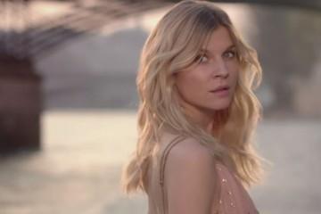 Muziek uit de Chloe parfum reclame