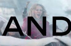 Muziek uit de Chanel nummer 5 reclame